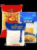 Упаковка для бакалії (цукор, сіль, макаронні вироби, крупи та інше)