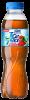 Холодний чай «Біола»