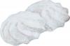 Печенье «Снежинка» ТМ «Вкусно!»
