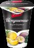 Йогурт «Искушение» Ананас-Маракуйя ТМ Дольче