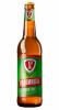 Пиво «Радомишль Світле»