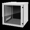 Шкафы настенные «ALFABOX»