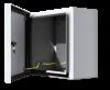 Шкафы настенные монтажные BETABOX