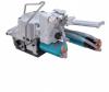 Машинка упаковочная пневматического типа ITA 14
