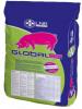 Бмвд для свиней Стартер 25% оптимум 25 кг (3320)