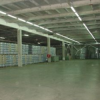 Ответственное хранение и складские услуги в г.Днепропетровск