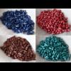 Краска для семян ИНК-5 (с перламутром)