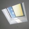 Вікна для плоских дахів