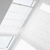 Штори для мансардних вікон