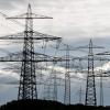 Виробництво електроенергії