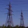 Передача та постачання електричної енергії