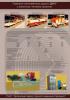 Тяжёлые напочвенные дороги ДКНТ с канатным тяговым органом