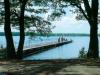 Відпочинок на Шацьких озерах