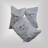 Средства для бактерицидной обработки серии «ЛВХ-3»