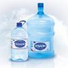 Вода Эталон классическая