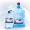 Вода Эталон йодированная