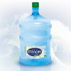 Вода Эталон премиум