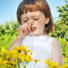 Алергопроби