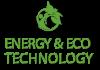 Выставка ENERGY & ECO TECHNOLOGY, InterBuildExpo 2017 29 марта - 01 апреля 2017