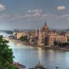 Туры в Венгрию. Будапешт, Балатон
