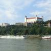 Туpы в Словакию