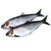 Риба солена