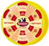 Сырный продукт «Русский классический» ТМ «Тульчинка», 50%