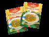 Суп гороховый с овощами ТМ «Злаково»