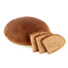 Хліб «Карпатський»