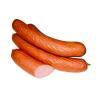 Напівкопчені ковбаси