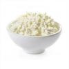 Сир кисломолочний
