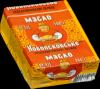 """Масло """"Новопсковське"""" 82,5%"""