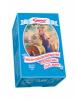 Масло солодковершкове ТМ «Кринка» 73% жирності, 200 г