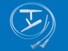 Катетеры и зонды медицинские