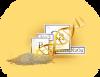 Белково-витаминно-минеральные добавки (БМВД)