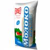 Молоко пастеризованное 1,5% жирности, 1000 г, ТМ «Злагода»