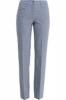 Жіночі брюки та бриджі