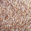Крупа из обыкновенной пшеницы (в т.ч. крупка)