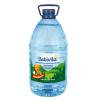 Дитяча вода Bebivita