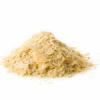 Белково-витаминные концентраты