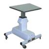 Столы приборные с электроприводом СП-1