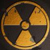 Концентрат природного урана