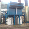 Устройство очистки воздуха ПОП-10М