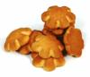 Печиво Україна