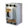 Автоматические выключатели ВА 59-35
