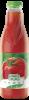 Сік томатний «Біола»