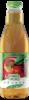 Сік яблучний «Біола»
