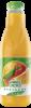 Сік апельсиновий «Біола»