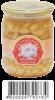 Фасоль натуральная, СКО, 500 г