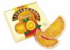 Мармелад «Апельсиновые дольки»